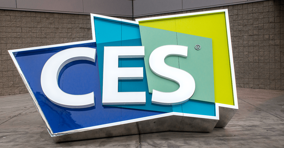 Join EPC at CES 2018