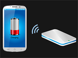 Wireless Charging Metrics Debated