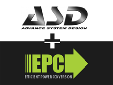 EPC and ASD Form Value-added Partnership Dedicated to Reducing Time to ...