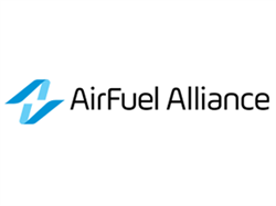 Taiwan Technology Standards Agency Introduces AirFuel Alliance's Resonant Wireless Charging Standard