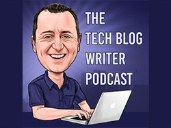 The Tech Blog Writer Podcast 180: Why Gallium Nitride Is About to Disrupt Silicon