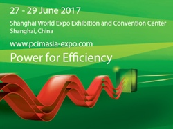 EPC Joining PCIM Asia 2017 For Knowledge Exchange with Engineers on How to Choose among 6.78 MHz Amplifier Topologies for High Power, Highly-resonant Wireless Charging Applications
