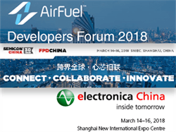 Efficient Power Conversion (EPC) Experts Joining Engineers in China to Innovate New Designs by Maximizing GaN FET and IC Performance, More Than Just Replacing MOSFETs