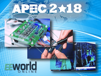 EPC at APEC 2018 by EE Online