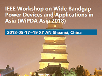 EPC to Showcase GaN Applications at Wide Bandgap Power Devices and Applications in Asia 2018 (WiPDA)
