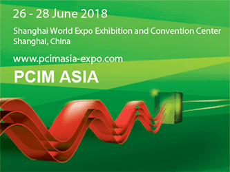 EPC Joining PCIM Asia 2018 for Knowledge Exchange with Power Management ...