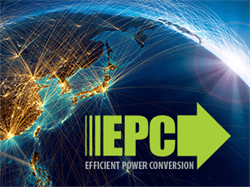 EPC Expands Asian Team to Unleash the Power of Innovations for Customer Solutions