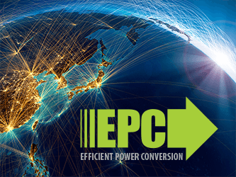 EPC Expands Asian Team to Unleash the Power of Innovations for Customer ...