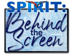 Podcast - Spirit Behind the Screen: EPC's Alex Lidow and GaN Reliability