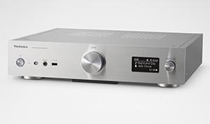 Class-D Audio Amplifiers