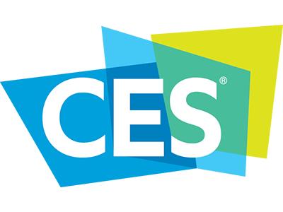 Consumer Electronics Show (CES) 2019
