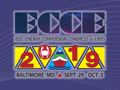 IEEE Energy Conversion Congress and Exposition (ECCE)