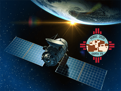 Nuclear & Space Radiation Effects Conference (NSREC) 2020
