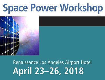 Space Power Workshop