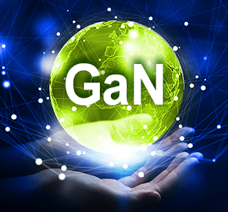 Gan University Accelerating the learning curve