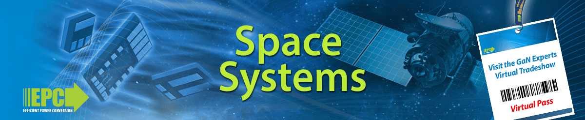 Space Systems Demos