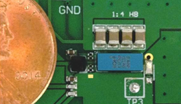 EPC9036 Development Board