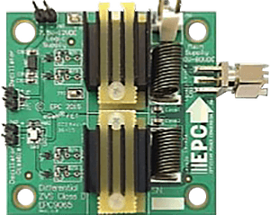 EPC9065 Development Board
