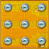 EPC2039 Enhancement Mode GaN Power Transistor