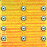 EPC2050 Enhancement Mode GaN Power Transistor
