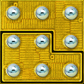 EPC2106 Enhancement Mode GaN Power Transistor