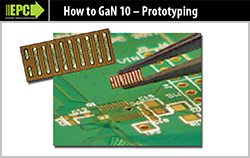 HTG10 Design Basics – Prototyping