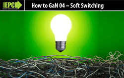 HTG04 Design Example – Soft-Switching Applications