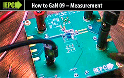 HTG09 Design Basics – Measurement