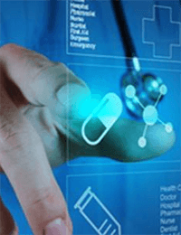 Emerging Applications in MedTech