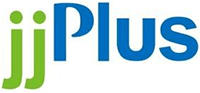 JJPlus Corporation Preferred Partner