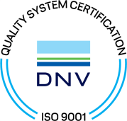 IDO9001 Management System Certified