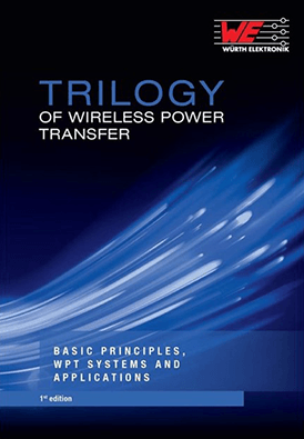 Trilogy of Wireless Power Transfer