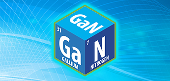What is Gallium Nitride (GaN)?